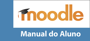 Manual do Aluno do AVA Moodle/Unesp
