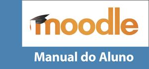 Manual do Aluno do AVA Moodle/Unesp