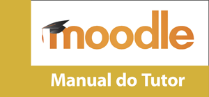 Manual do Tutor do AVA Moodle/Unesp