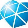 Imagem de Administrador Usuário